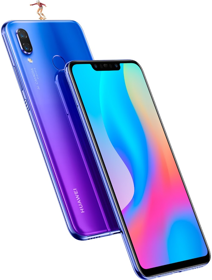 Huawei nova 3 pc suite Android PC Suite Free Download (All Windows)