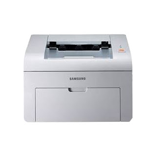 samsung-ml-2552w-printer-monochrome