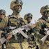 Έμπρακτη αναβάθμιση της Κύπρου από τις ΗΠΑ: Ο Αμερικανός Α/ΓΕΣ αναγνώρισε ως νόμιμο στρατό την Εθνική Φρουρά – Ηχηρό μήνυμα στην Τουρκία