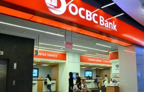 Alamat Lengkap dan Nomor Telepon Kantor Bank OCBC NISP di Jakarta Pusat