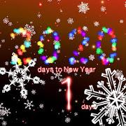 New Year Countdown 2020 Premium