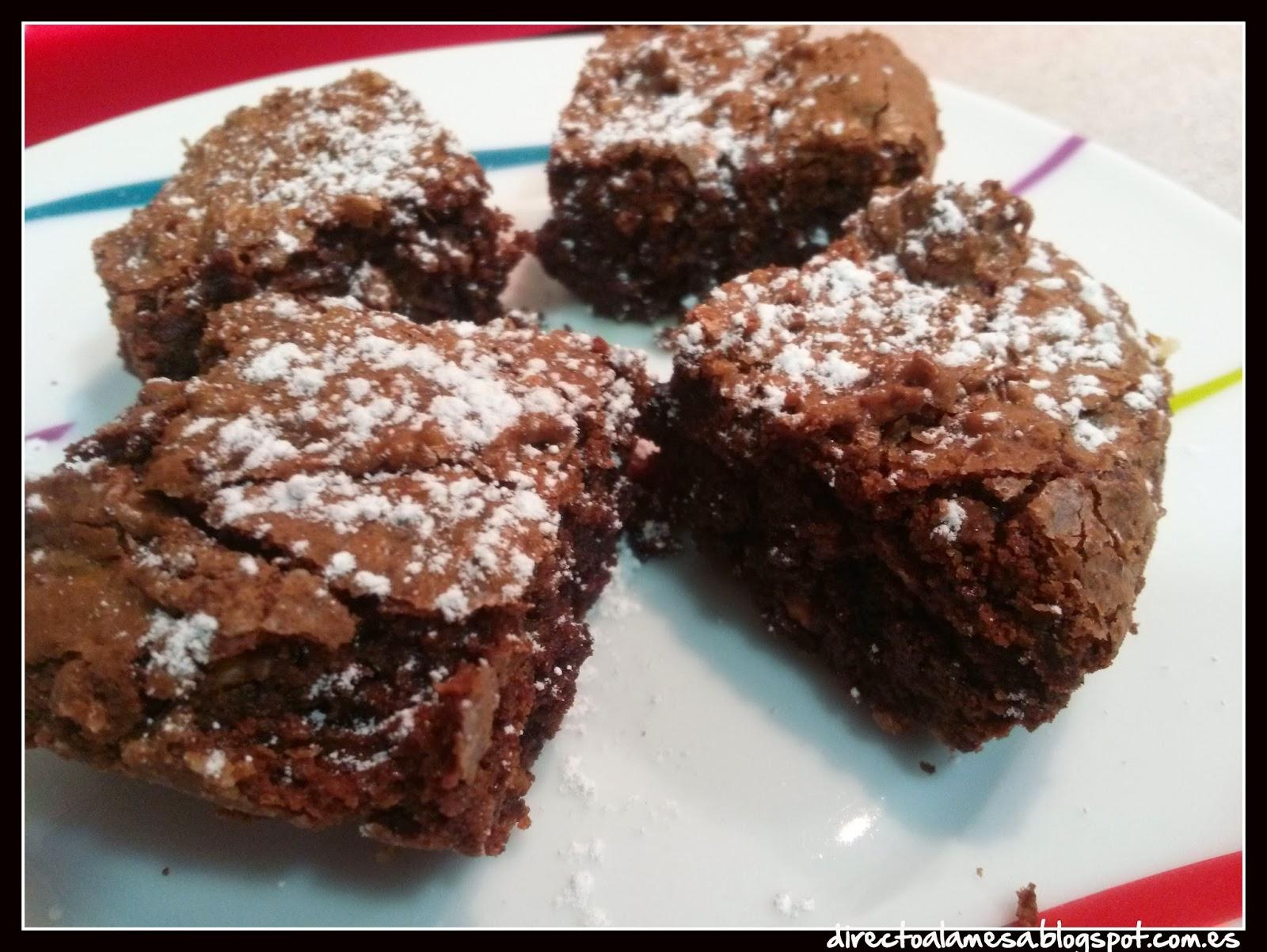 http://directoalamesa.blogspot.com.es/2014/02/brownie-de-chocolate-y-nueces.html
