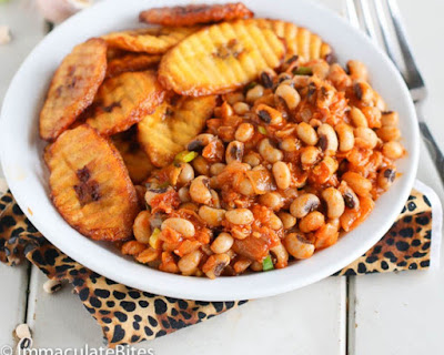 Why You Must Wash Beans Thorougly Before Cooking.