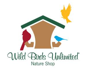 Wild Birds Unlimited, Bozeman
