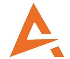 AIMP 4.02.1717 Offline Installer