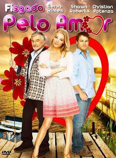 Assistir Fisgada Pelo Amor Dublado Online HD