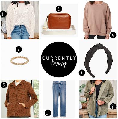style on a budget, nc blogger, north carolina blogger, fall fashion, madewell sale, madewell