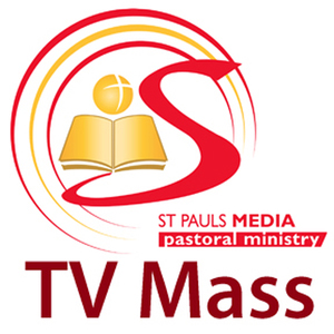 Sambuhay TV Mass February 25 2018 SHOW DESCRIPTION: SAMBUHAY TV MASS, a production of ST PAULS Audiovisuals (ST PAULS Philippines), is an apostolate of the priests and brothers of the […]