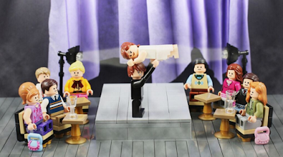 https://glasgowtheatreblog.com/2016/04/06/feature-famous-theatre-scenes-recreated-brick-by-brick/