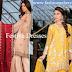 Eid ul Adha Festive Dresses
