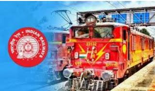 खजुराहो-इंदौर एक्सप्रेस का प्रयागराज एवं डॉ. अम्बेडकर नगर तक विस्तार