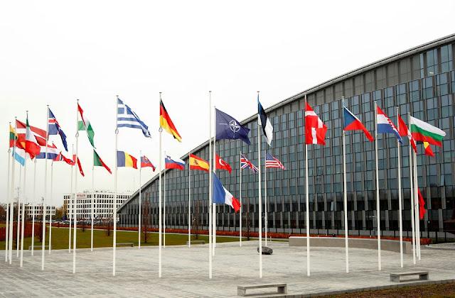 Το μέλλον του ΝΑΤΟ και οι ελληνικές επιλογές