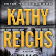Two Nights - by Kathy Reichs