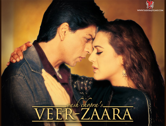 Veer-zaara full movie hd | free download movies.