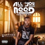 [Mp3] Many Fire - All You Need