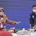 Risma Tekan Direktur Rumah Sakit Tangani Covid-19