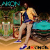 Akon – Scammers (feat. Olamide)