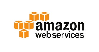 514204-amazon-web-services-logo