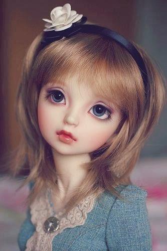 Barbie doll wallpaper hd doll wallpapers hd w4wallpapers - Cute barbie pic download ...