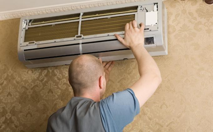 Inilah Penyebab Air Cond Rumah Tak Sejuk | Aircond Kurang sejuk