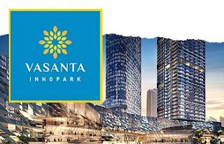 properti, investasi, finansial, keuangan, keuntungan, keuangan, stabil, strategi