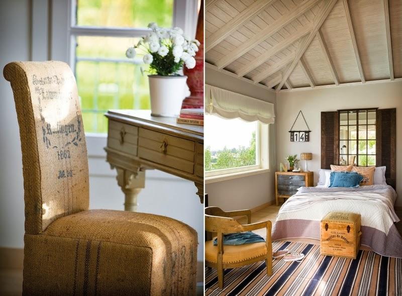 Piękny, przytulny dom z ogromnymi oknami łączącymi salon z ogrodem, wystrój wnętrz, wnętrza, urządzanie domu, dekoracje wnętrz, aranżacja wnętrz, inspiracje wnętrz,interior design , dom i wnętrze, aranżacja mieszkania, modne wnętrza, styl klasyczny, styl francuski,