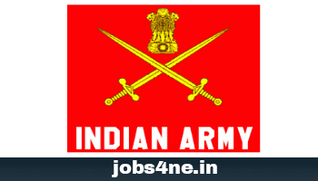 indian-army-recruitment-rally-2019