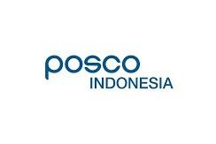 Loker PT Posco IJPC Terbaru 2020