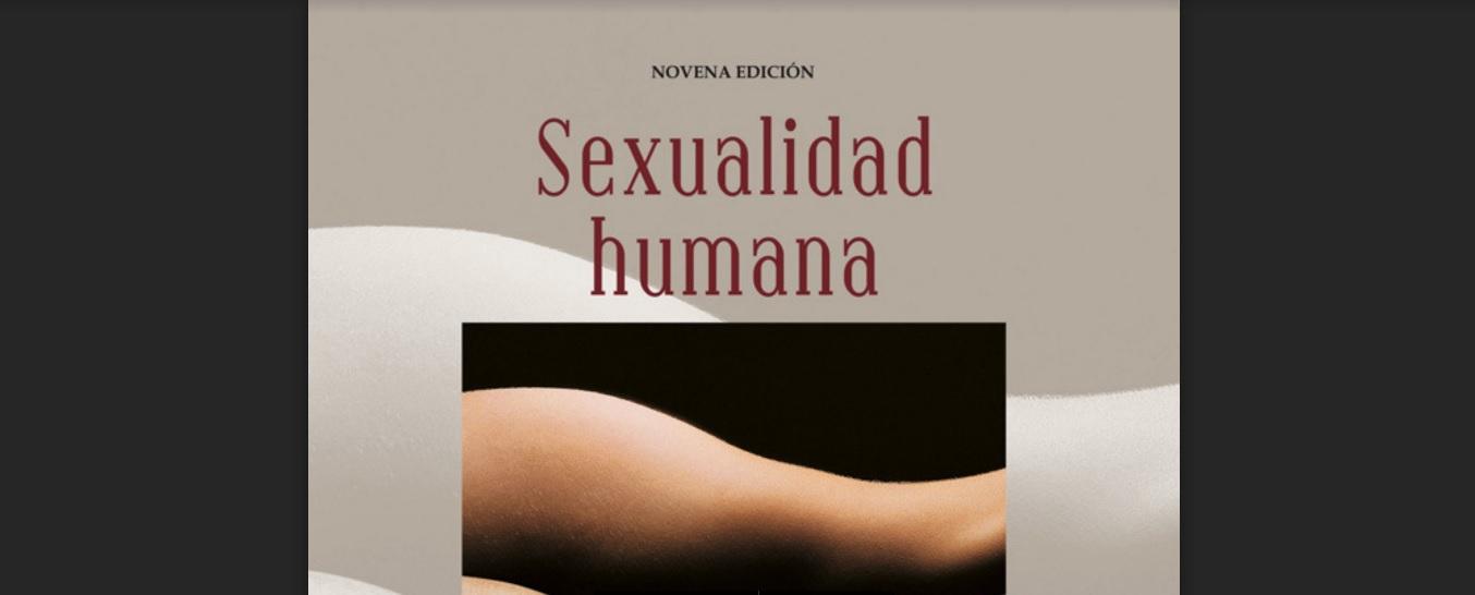 Sexualidad Humana - Janet Hyde, John DeLamater - 9 Edición. PDF