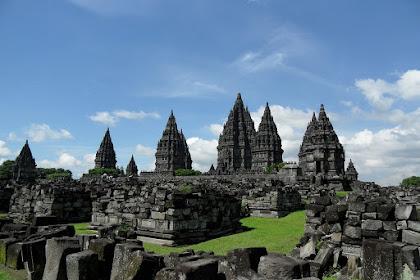 12 Kerajaan Tertua di Asia Tenggara Yang Layak Diketahui #2