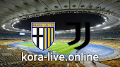 مباراة يوفنتوس وبارما بث مباشر بتاريخ 21-04-2021 الدوري الايطالي