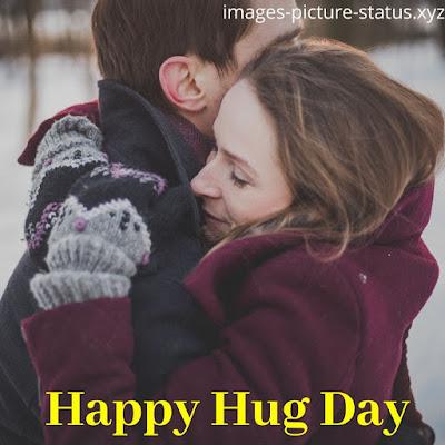 Happy hug day whatsapp pics, whatsapp hug pic, happy hug day wishes images, hug day images, kiss day images, hug images, hug day images for husband, hug day quotes, happy hug day wishes pictures, hug images for husband