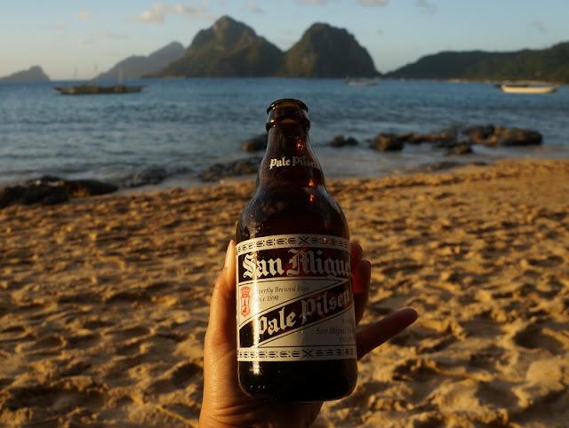 O que comer e beber nas Filipinas