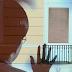 Όταν οι τοίχοι των κτηρίων της Ιταλίας έγιναν κινηματογραφικές οθόνες (video)