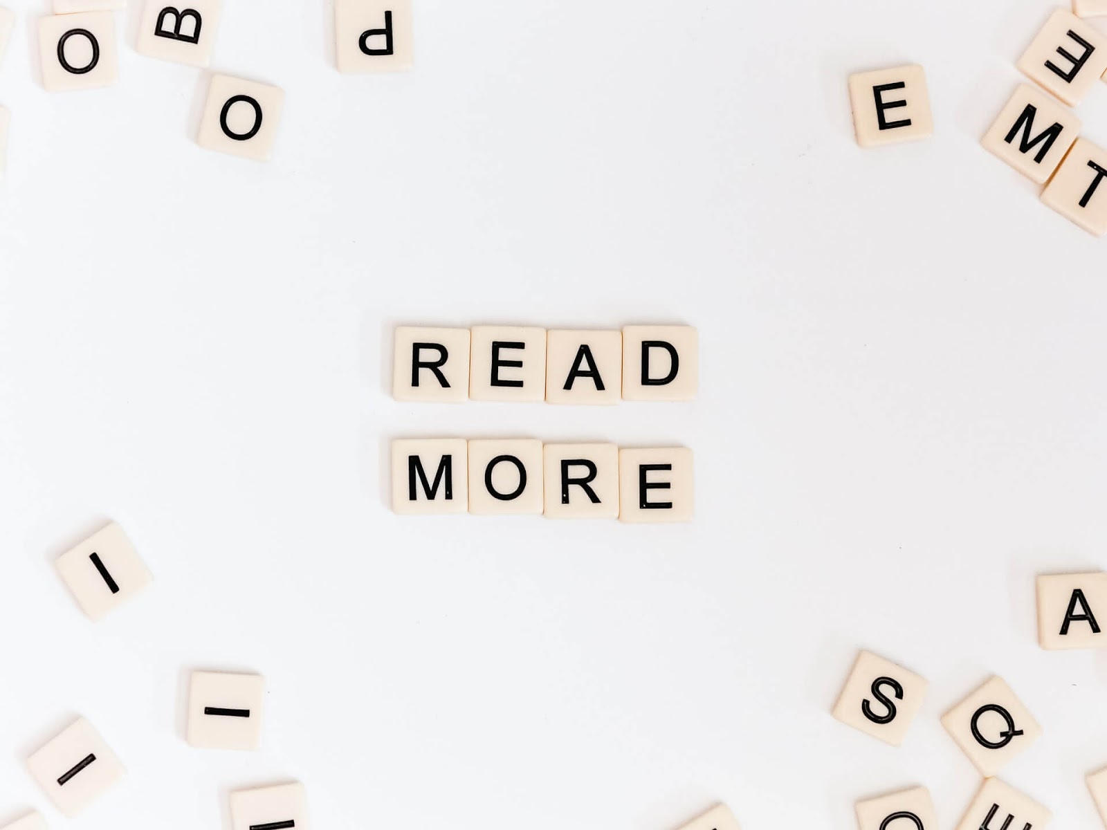 Useful Tips and Tricks To Help You Win Your Next Scrabble Game