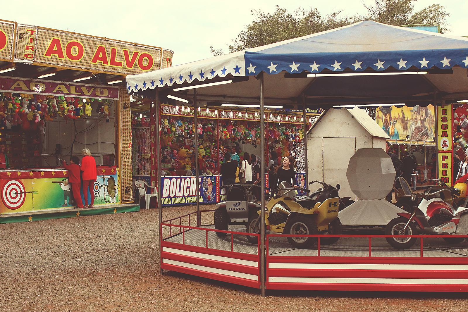 parque-diversões