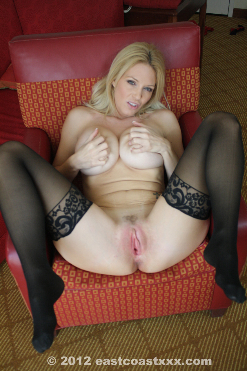 Chanell heart enjoys group sex with white guys 4