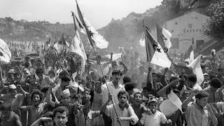 لماذا رفضت تركيا استقلال الجزائر ودعمت المحتل الفرنسي؟!