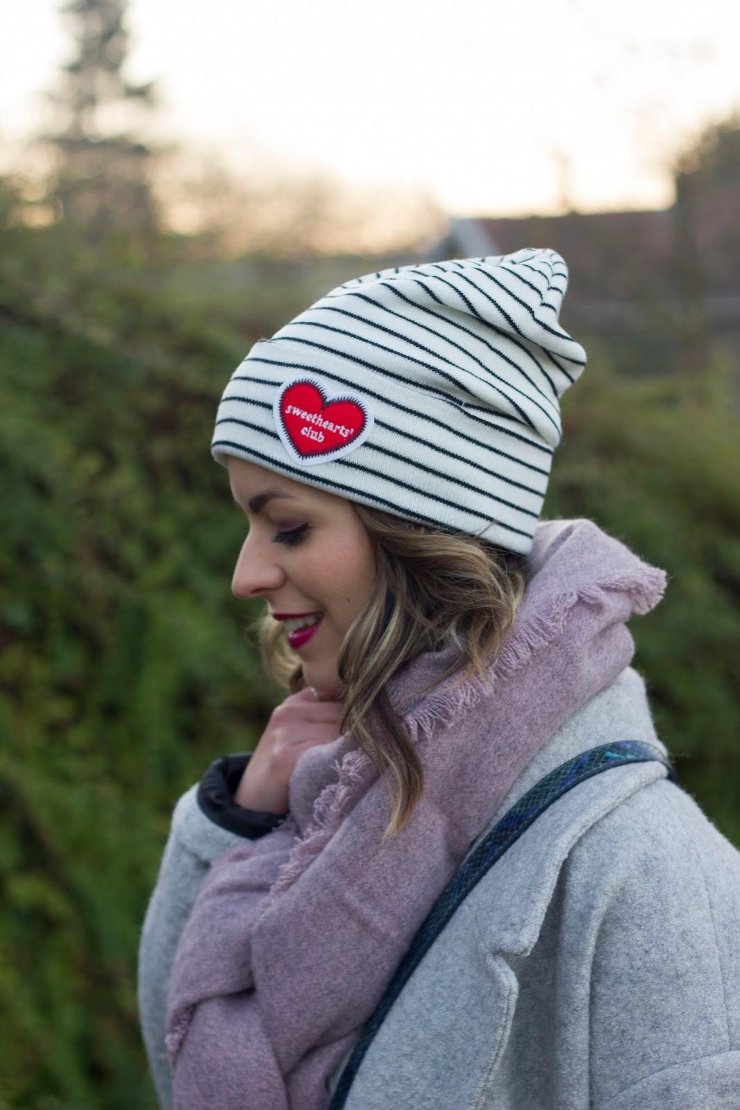 accessoires-pour-relever-look-en-hiver 42010471d04