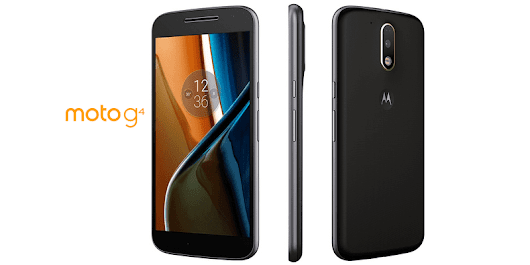 Moto G4 India Launch Date Revealed