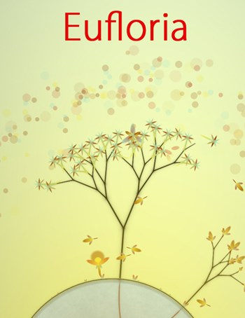 Eufloria HD PC Full