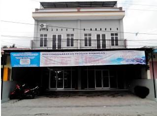 Kesempatan Berkarir di MIDA CENTER Bandar Lampung Terbaru September 2016