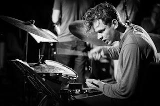 Se viene el 8º Festival de Jazz CHILEUROPA 2017 / stereojazz