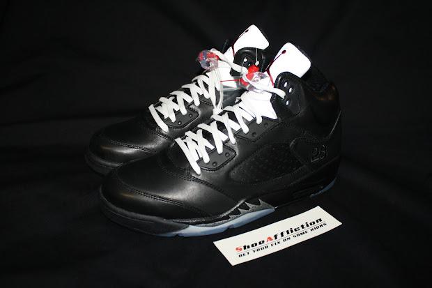 wholesale dealer 1163e b4e49 Air Jordan 5 Bin 23