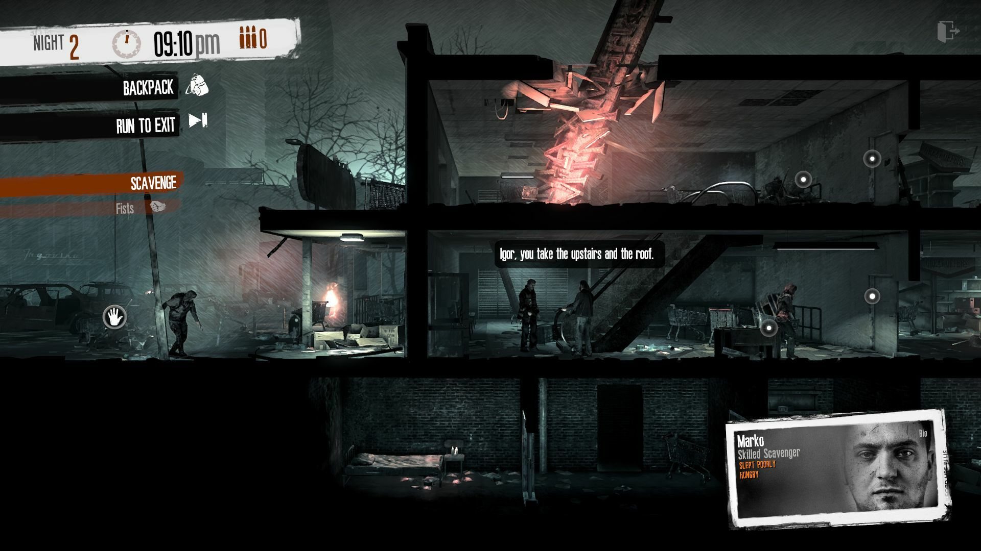 this-war-of-mine-complete-edition-pc-screenshot-01