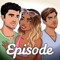 Episode Apk Free Download For Android
