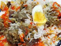 13 Makanan Khas Madura Yang Bikin Ketagihan