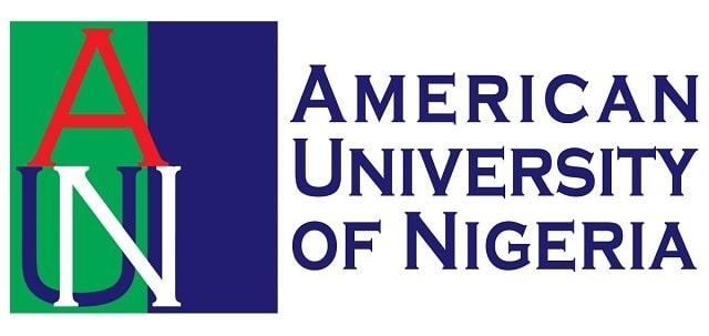 American-University-of-Nigeria-Recruitment