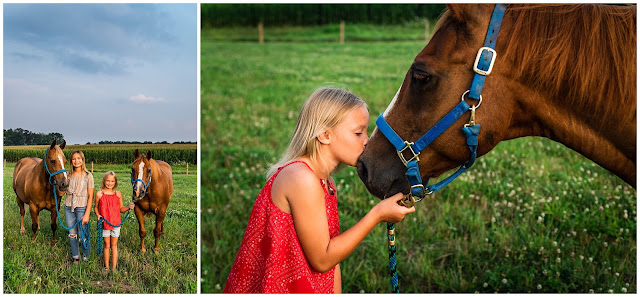 Clinton Indiana Photographer