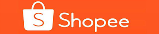 Belanja di Shopee Plazakhazanah
